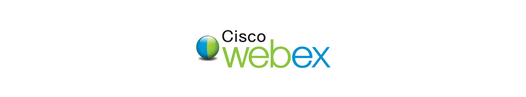 Cisco Webex Screen Flickering fix