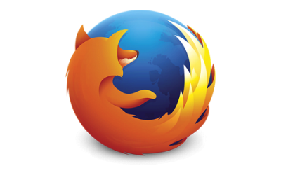 Firefox 11 Install, Configure and Deploy Silently with KACE