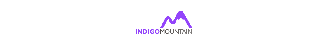 Indigo Mountains blog now live…